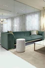 italian modern furniture brands. Italian Furniture Brand Names Contemporary Sofas Ideas Testata Hp Tuftytime Clic Living Room European Modern Italia Brands
