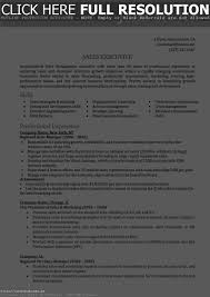 Great Skills To Put On A Resume Resume Template