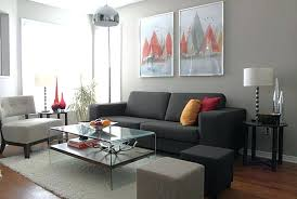 full size living roominterior living. Full Size Of Contemporary Living Room Modern Small Design Ideas For With Black Leather Sofa Fireplace Roominterior O
