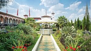 sky gardens 10 of world s best high