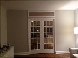 single patio door. French Patio Doors Pictures » Comfy Home Design Double Luxury Single Door