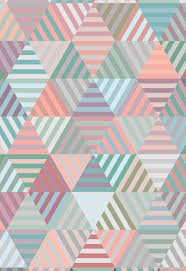 Beautiful Patterns Extraordinary 48 Best Graphic Images On Pinterest Texture Graphic Patterns And