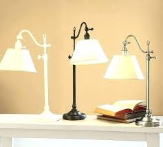 lamps with usb ports archives tiny bedside table with lamp ideas for lamps clock port lamps