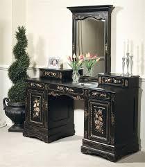 black bedroom vanities. Black Bedroom Vanity Table - Vanities Design Ideas : Electoral7.com E
