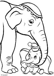 Small Picture 121 best Disney Animals coloring pages images on Pinterest