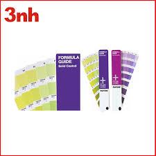 Pantone Asian Paints Colours Chart Buy Asian Paints Colours Chart Optical Testing Charts Resolution Chart Product On Alibaba Com