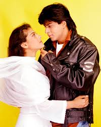 friends in dilwale dulhania le jayenge
