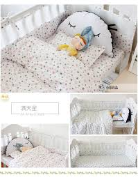 baby crib bedding sets galleries