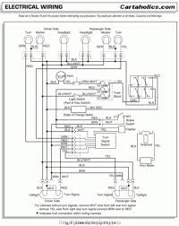 ezgo turn signal wiring diagram wiring diagram show ezgo turn signal wiring diagram wiring diagram expert ez go turn signal diagram buggiesgonewild com