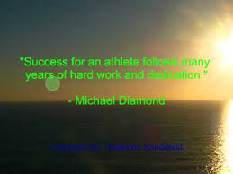 Dedication Quotes New Dedication Quotes YouTube