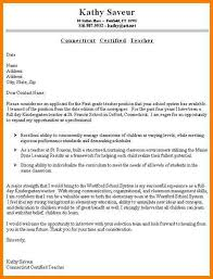 Epic Should You Staple Your Cover Letter To Your Resume 40 On Cover Letter  With Should