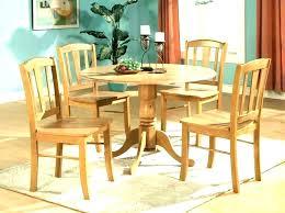 light oak kitchen tables dreaded round oak kitchen table oak kitchen table set good light oak