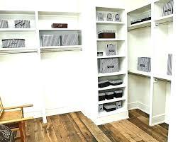 turn a bedroom into a closet closet make bedroom into making turn your bedroom into a closet