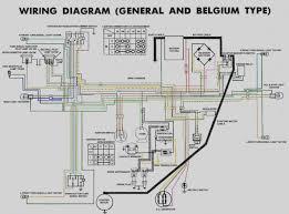pocket bike wiring diagram wiring diagram for x1 pocket bike simple wiring diagram on 49cc x1 wiring diagram