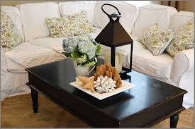 charming coffee table awesome easy coffee table decorating ideas decorating coffee table centerpiece decorations