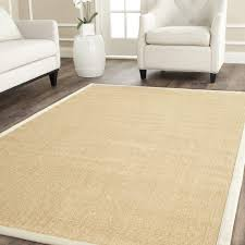fascinating rug placement home office chic idea office rugs best area rug for home office