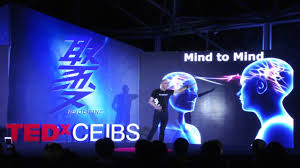 New Brain Computer Interface Technology Steve Hoffman