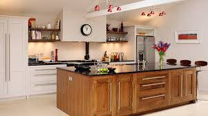 Bespoke Kitchen Furniture Bespoke Kitchens From Harvey Jones Kitchens