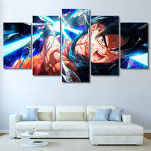 <b>5 piece</b> anime canvas