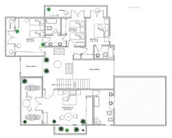 arabic house designs and floor plans homes houses traditional house design house arabian house designs floor