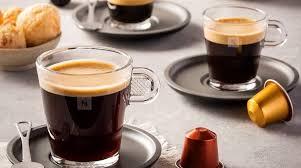 Какую <b>капсульную кофемашину</b> лучше купить для дома?