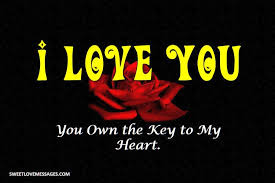 My Love For You Quotes Delectable 48 My Love For You Quotes Sweet Love Messages