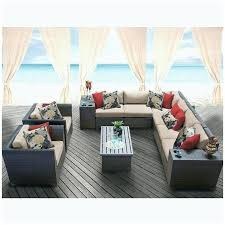 Home Furniture Houston Extraordinary Outdoor Patio Furniture Houston Outdoor Patio Furniture Home Design