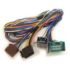 wire harness and travelling cable harness manufacturer nihatam list of wiring harness companies at Top Wiring Harness Manufacturers