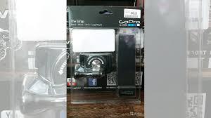 <b>Аксессуар</b> д/камеры GoPro. <b>Крепление на руку</b> купить в Брянской ...