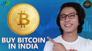 How to start trading and selling bitcoin free india. How To Buy Bitcoin In India 2020 Youtube