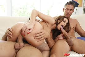 New Porn sensations Britney Amber in gangbang sex pics Pichunter naked Brittany Angel dp hardcore porn.