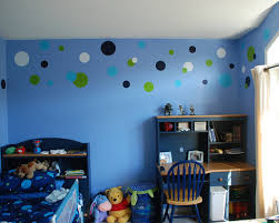 Painting For Boys Bedroom Baby Nursery Beauteous Boys Room Paint Ideas Incredible Bedroom