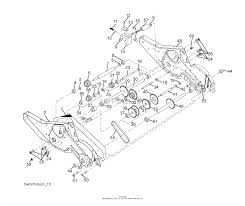 Qg18de engine diagram gmc sierra fuse diagram b16 engine diagram qg18de engine diagram