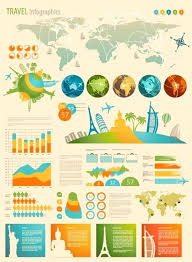 Free Templates Download Timeline Infographic Template Word Google