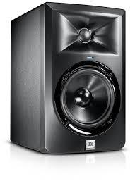 jbl monitor speakers. amazon.com: jbl lsr305 5\ jbl monitor speakers amazon.com