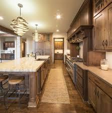 cabin kitchen design. Plain Cabin In Cabin Kitchen Design