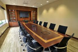hometablesconference tablescustom conference tables custom office tables n21 office