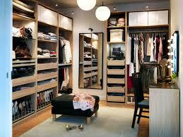 Best 25 Wardrobe Storage Ideas On Pinterest  Dressing Rooms Ikea Closet Organizer Walk In Closet