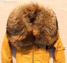 2018 whole yellow leather jacket with leather with fur collar fashion sheepskin leather jacket genuine leather jacket women from yumili