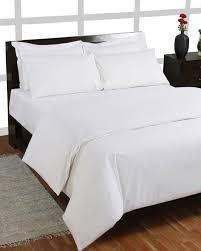 egyptian cotton white duvet covers single double king 1 jpg