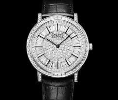 buy replica watches us rolex omega cartier replica the 18k white gold case piaget fake watches totally apply 493 brilliant cut diamonds which amount 3 63 carats there are 84 diamonds amount of 5 53