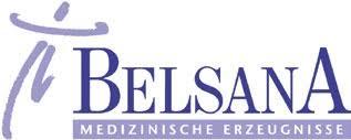 Bildergebnis für belsana strümpfe bilder kostenlos