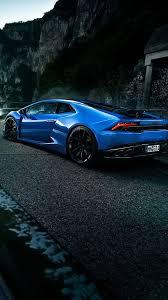 car wallpaper iphone. Beautiful Wallpaper Blue Lamborghini Car Wallpaper Iphone Android Blue Lamborghini Car  More On Wallzappcom To Car Wallpaper Iphone