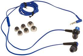 sony extra bass. sony mdr-xb50ap/l extra bass earbud headset n