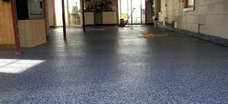 Painting Basement Floor Ideas Impressive Design Inspiration