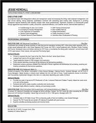 cover letter sample s manager sample resume service cover letter sample s manager account manager cover letter sample best executive resumes samples best executive