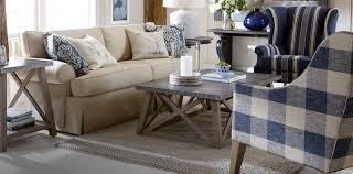 Living Room Furnature