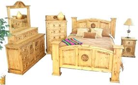 different types of furniture styles. Furniture Types And Styles Home Design A Of Style Unique . Different Y