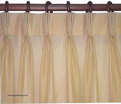 pinch pleat sheer curtains. Pinch Pleat Sheer Curtain Best Pleated Curtains Draperies Canada