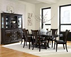 Living Room Sets With Accent Chairs Dining Room Surprising Modern Dining Room Set Decorating Ideas